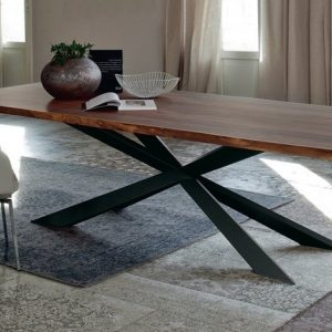 Cattelan Italia Archivi - MYHOME Outlet