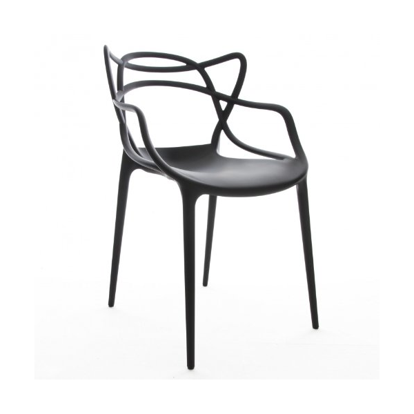 Sedia Masters Philippe Starck - MYHOME Outlet