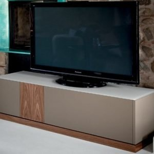 Porta Tv Domitalia modello Contour-Tv