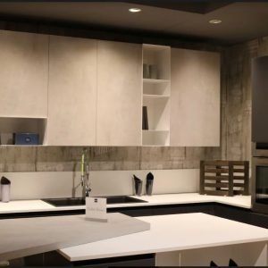Stosa-Cucine- Color-Trend