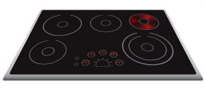 cooktop rfree 300x132